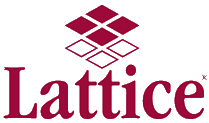 Lattice-logo.png