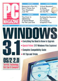 Pcmag.png