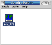 OS2 Country Palette 001.png
